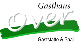 Gasthaus Over